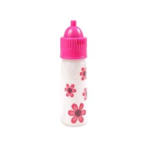 Baby Rose hangot adó varázscumisüveg