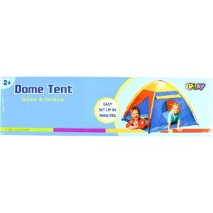 iPlay Jurta gyermek játszó sátor -8710-