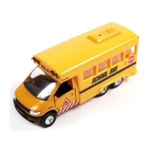 +Zenélő busz 9880