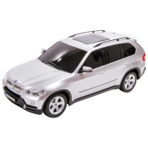 Távirányítós BMW X5 - 1:18