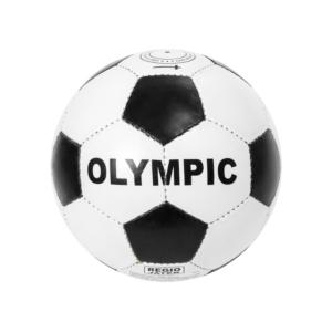 Olympic műbőr focilabda - 22 cm