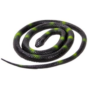 Gumi kígyó