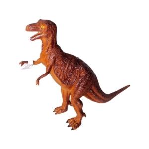 Műanyag T-Rex 35 cm