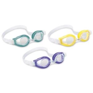 PLAY úszószemüveg