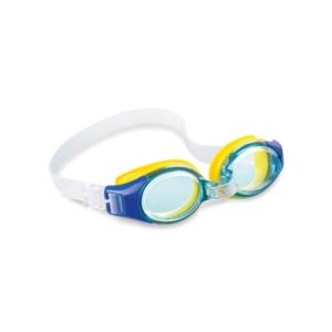 JUNIOR úszószemüveg