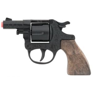 Colt patronos pisztoly - 13 cm