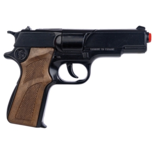 Astra patronos pisztoly