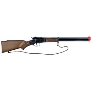 Rifle No. 98 patronos puska - 60 cm