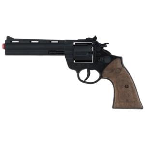 Python patronos revolver - 25 cm