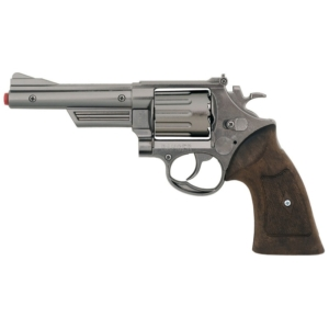 Ranger patronos revolver - 28 cm