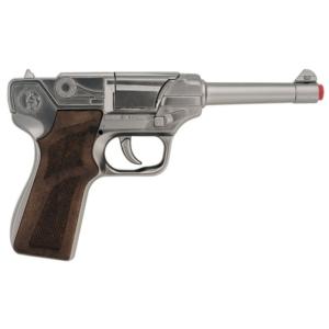 Luger patronos pisztoly - 20 cm