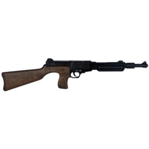 Commando patronos puska - 50 cm -SF-2.133/6-