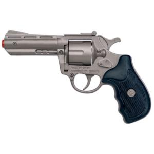 Cobra patronos pisztoly - 18 cm