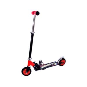 Sportline City Alumínium roller