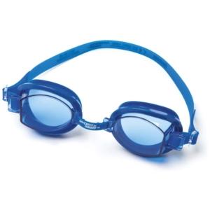Ocean úszószemüveg - többféle