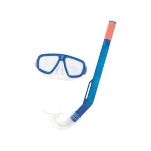 Úszószemüveg készlet Bestway Fun