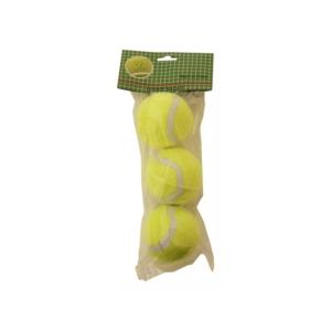 Teniszlabda 3 db-os