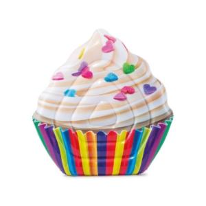 Cupcake matrac 142x135 cm