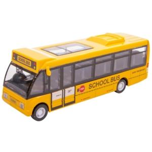 Fém iskolabusz - 1:146 -1112C328-