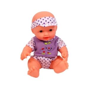 Mini baba