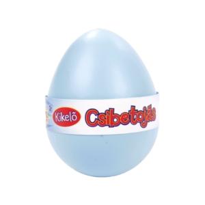 Növekvő csirke tojásban SV