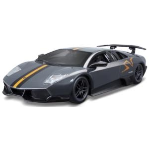 Bburago 1/24 - Lamborghini Murciélago