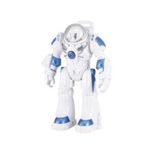 Mini robotfigura - 13 cm