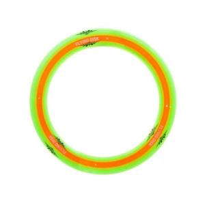 Frizbi, 3 színben