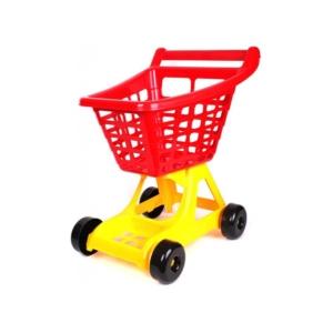 Bevásárló kocsi -4227-