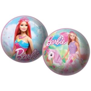 Barbie Labda 15 cm