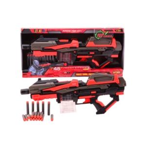 Tack Pro szivacslövő fegyver - 54 cm