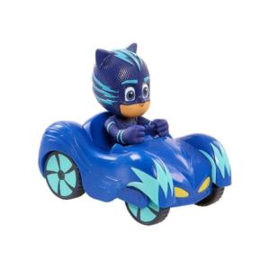 Pizsihősök - mini autók