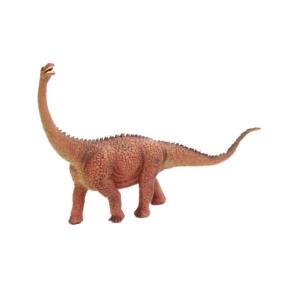Alamosaurus, 19 cm 820401356