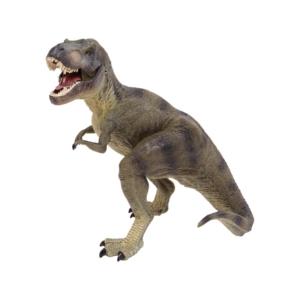 +Tyrannosaurus, 16 cm 820401369
