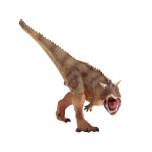 Carnosaurus DINOszaurusz figura - 17 cm