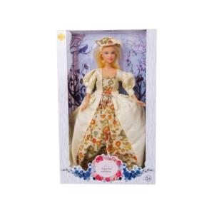 Defa Lucy hercegnő baba - 29 cm