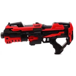 Tack pro szivacslövő puska - 45 cm