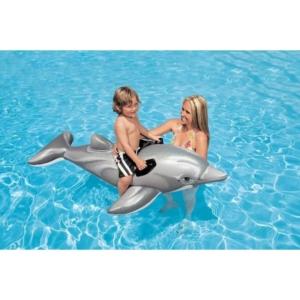 Delfin hullámlovagló - 175 x 66 cm