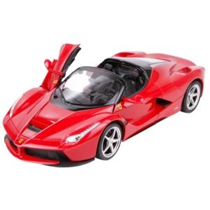 1:14 Ferrari LaFerrari Aperta
