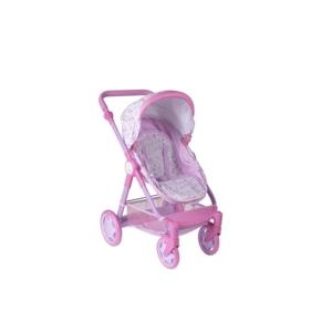 Baby Born Babakocsi rendszer 6in1 1423578