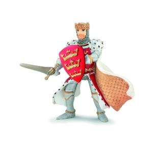 Papo Artúr király