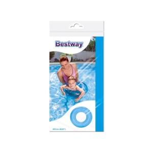 Bestway_RJ 36022 Átlátszó úszógumi - 51 cm