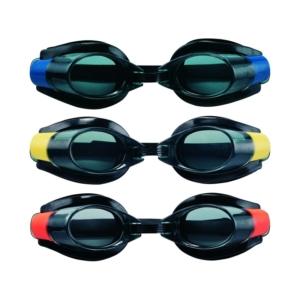 Bestway_RJ 21005 Focus Google úszószemüveg - többféle