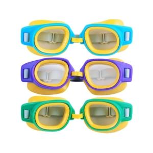Lil Champ úszószemüveg