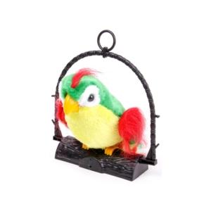 Elemes madár