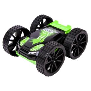 Távirányítós átfordulós autó - 20 cm