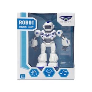 Elemes robot -1810B102-