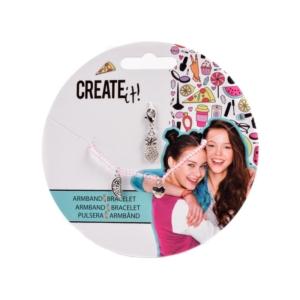 Create It karkötő 2 darabos készlet - többféle - 84326 -