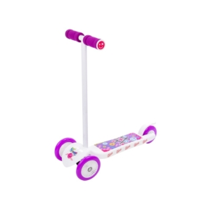 Junior Twist roller