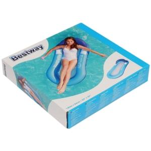 Aqua Hammock matrac 1,6mx84cm